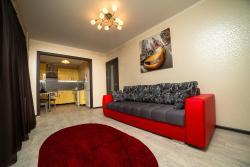 Orhideya Apartment, Ulitsa Minskaya 20, 231800, Bobruisk