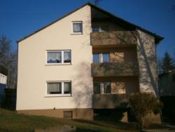 Gästehaus Sonnenblume, Quellenstraße 8, 75443, Ötisheim