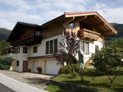 Landhaus Marlies Xl,  5741, Neukirchen am Großvenediger