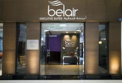 Belair Executive Suites, Road 4026 Building 1301 Block 340, 340, Manama