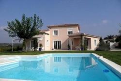 Villa Gaelle,  30330, Saint-Pons-la-Calm