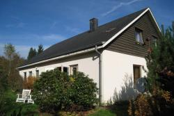 Holiday home La Source 1,  6660, Houffalize