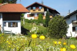 Ferienwohnung Bad Kohlgrub,  82433, Bad Kohlgrub