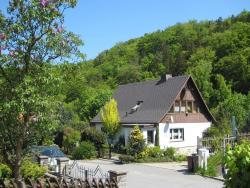 Apartment Am Waldrand 2,  01705, Freital