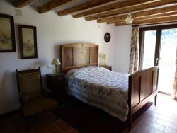 Casa Allué, Calle San Urbez 12, 22371, Albella