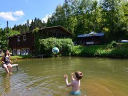 Am Teich,  57399, Silberg