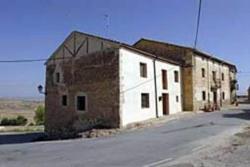 Las Heras I,  42345, Atauta