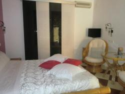 Hotel Gasaqui, Autovía del Mediterraneo cv 40 pk 14, 46812, Ayelo de Malferit