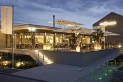 Hotel mein inselglück, Abt-Berno-Str. 3, 78479, Reichenau
