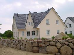 Am Jungfernberg1b, Am Jungfernberg 1b, 17406, Rankwitz