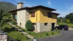 villamor, san roque del acebal, 33596, San Roque del Acebal
