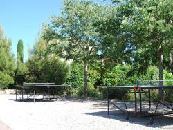 Villa Villapark Le Jardin Du Golf 2,  83860, Nans-les-Pins