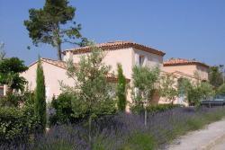 Villa Villapark Le Jardin Du Golf 3,  83860, Nans-les-Pins