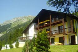 Schuster,  8636, Seewiesen