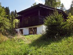 Chalet Grand Wastl,  6300, Hopfgarten im Brixental