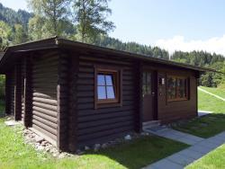Chalet Im Brixental,  6300, Wörgler Boden