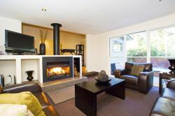 Credo Cottages, 543 Mount Dandenong Tourist Road, 3788, Olinda