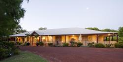 Toby Inlet Bed & Breakfast, 2 Backwater Retreat, Quindalup, 6281, Dunsborough