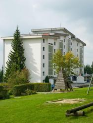 Haus Bayerwald, Duschlberg 24, 94089, Neureichenau