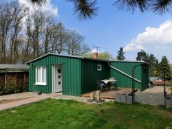 Ferienhaus Evelin,  38889, Wienrode