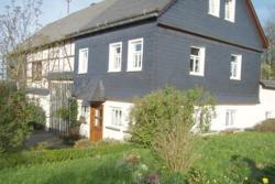 Ferienwohnung Mies,  56288, Gondershausen