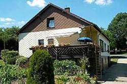 Saxler,  54552, Steineberg