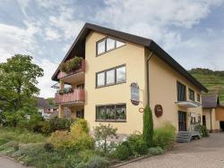 Apartment Winzerhof,  79235, Vogtsburg
