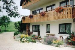 Apartment Auf Dem Bauernhof 1,  79874, Breitnau