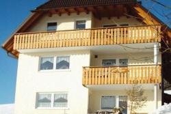 Apartment Auf Dem Bauernhof 2,  79874, Breitnau