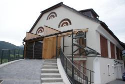 Premium Appartements Di Bora, Marktstraße 65, 5582, Sankt Michael im Lungau