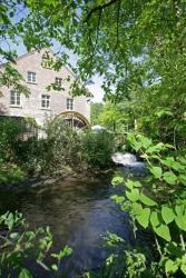 Lüttelforster Mühle, Lüttelforst 303, 41366, Schwalmtal