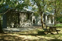 Holiday home Vakantiepark Les Onays 5,  6666, Wibrin