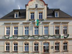 Apartment Ferienwohnung Im Erzgebirge 2,  8304, Schönheide