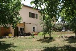 Villa Dans Le Perigord Entre Sarlat Et Cahors Ii,  24250, Florimont-Gaumiers