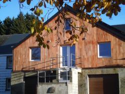 Maisoncelle Bella,  6860, Ebly