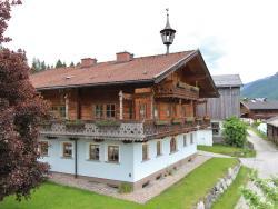 Schwab Ii,  5731, Hollersbach im Pinzgau