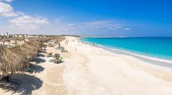 Caesar Bay Resort, KM 85 to Marsa Matrouh, 10080, Zāwiyat al 'Awwāmah