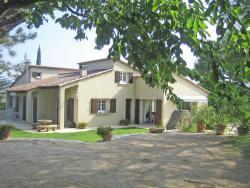 Villa Liodry,  4280, Céreste