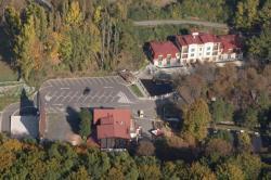 Hotel Loucky, Machova 1727, 43601, Litvínov