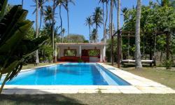 Villa Lagosta no Abacaxi, Sítio Formosa, s/n, 62595-000, Córguinho