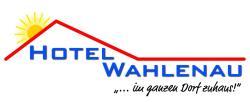 Hotel Wahlenau, Various addresses in, 55491, Wahlenau