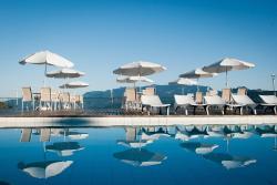 Portogalo Suite Hotel, Rodovia Governador Mario Covas, Km 457, 23900-000, Angra dos Reis