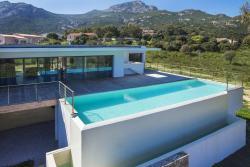 Maison La Mora-Calvi, ROUTE DE PIETRAMAGGIORE LIEUDIT A MORA, 20260, Calvi