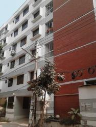 Trisan Hotel & Resort Ltd, House 2, Road 19, Sector 4,, 1230, Dhaka