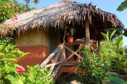 Lakatoro Palm Lodge, PO Box 22,, Lakatoro