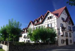 Hotel Rural Loizu, San Nicolas, 13, 31640, Burguete