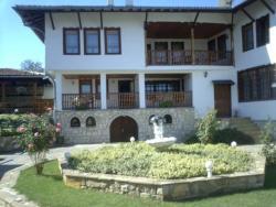 Bohemi Hotel, Opalchenska Str. 9, 5029, 阿巴纳西