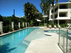 Mandalay Luxury Beachfront Apartments, Corner Garrick & Beryl Streets, 4877, Port Douglas