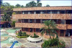 Hotel Maguipi Buenaventura, Sector Rural en Punta San Pedro, 764501, Buenaventura