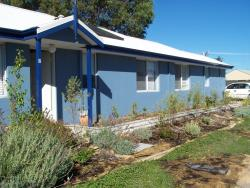 Forrest Street Cottages, 9 Forrest Street, 6230, Bunbury